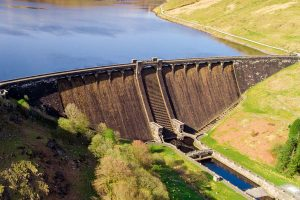 Dŵr Cymru Welsh Water appoints Industrial Valve Services to maintain and overhaul valves at 66 of its reservoirs.